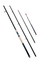 Фидерное удилище Siweida Basic-3 3.3 метра 180 гр