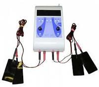 Аппарат для рефлексотерапии комбинированный «МИТ-ЭФ2»