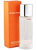 Clinique Happy парфюмированная вода 50 ml. (Клиник Хэппи)