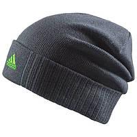 Шапка муж. Adidas Ess Corp Woolie (арт. M67630)