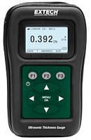 Толщиномер/регистратор данных ультразвуковой цифровой Extech TKG150
