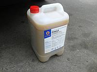 Римол Евро синтетическая сож для обработки стекла и металла 10л концентрат 1:20