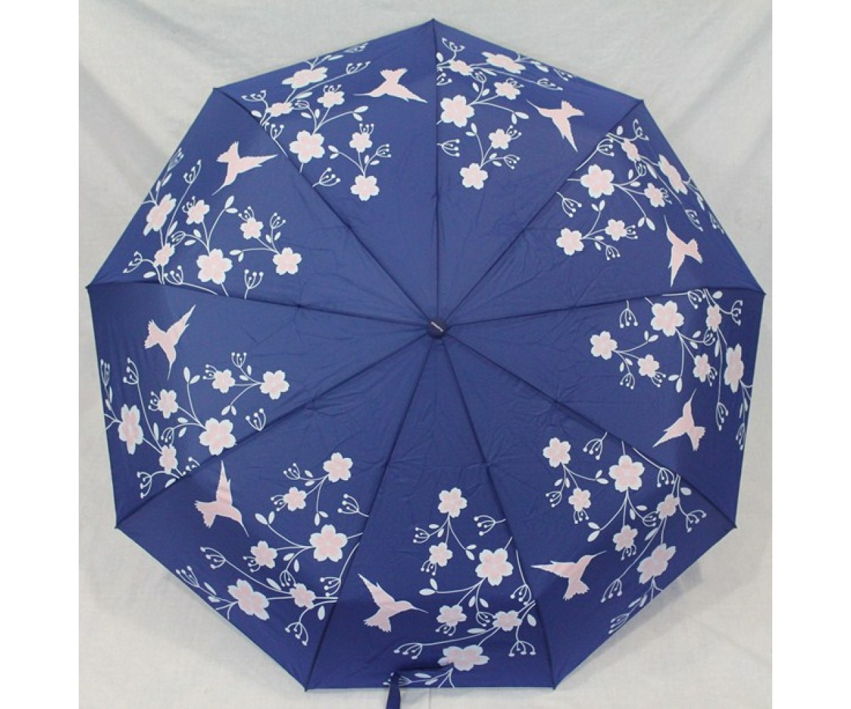 Зонт женский автомат Flagman, фото 1