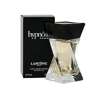 Lancome Hypnose Homme туалетная вода 75 ml. (Ланком Гипноз Хом)