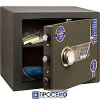 Взломостойкий сейф Safetronics NTR 22E