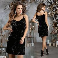 Платье DB-0237. Размеры 42;44;46