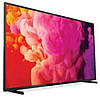 Телевізор Philips 43PFT 4203 T2 Full HD