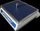 Весы профессиональные кухонные Днепровес ВТД-ФЛ (ВТД-15/1ФЛ) высокой точности, фото 3