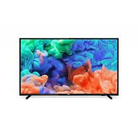 Телевізор Philips 50PUS 6203 T2 ULTRA HD 4K Smart