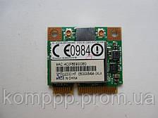 Wi-Fi адаптер Emachines E732, E732Z, E732ZG T77H103.00 HF 4324A-BRCM1045