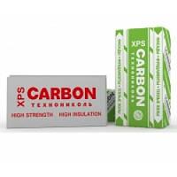Плита пенополистирольная CARBON ECO 1180х580х30мм(13шт/уп)