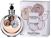 Valentino Valentina Eau De Parfum парфюмированная вода 80 ml. (Валентино Валентина Еау Де Парфум), фото 1
