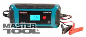Зарядное устройство Hyundai HY 800, Арт.: HY 800