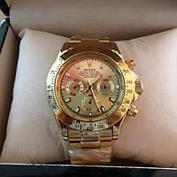 Механические часы Rolex Daytona