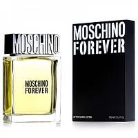 Moschino Forever туалетная вода 100 ml. (Москино Форевер), фото 1