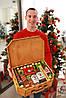 Оригинальный Подарок Мужчине на День Рождения и Новый Год - мужу, боссу, парню, начальнику, фото 3