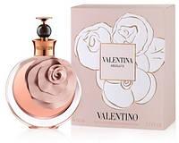 Valentino Valentina Assoluto парфюмированная вода 80 ml. (Валентино Валентина Ассолуто), фото 1