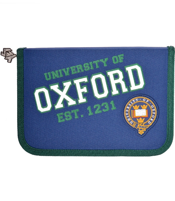 Пенал Oxford