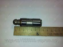 Толкатель клапана Febi 02998 на Opel Calibra / Опель Калибра
