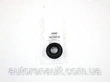 Сальник штока(вилки) коробки передач Рено Логан II + Сандеро II CORTECO (Италия) 12018001B