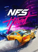 Need for SpeedHeat (PC) Электронный ключ, фото 1
