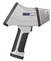 Портативный анализатор металлов и сплавов X-MET 8000 SMART