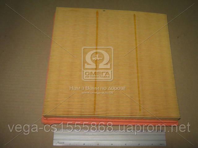 Воздушный фильтр Wix Filters WA9654 на Opel Astra / Опель Астра