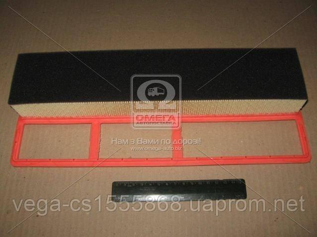 Воздушный фильтр Wix Filters WA9528 на Opel Combo / Опель Комбо