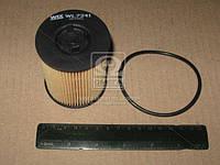 Масляный фильтр Wix Filters WL7241 на Opel Omega / Опель Омега