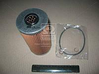 Масляный фильтр Wix Filters WL7043 на Opel Omega / Опель Омега