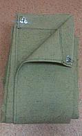 Пошив брезентовых штор, фото 1
