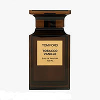 Tom Ford Tobacco Vanille парфюмированная вода 100 ml. (Тестер Том Форд Табакко Ванилла)
