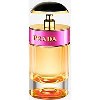 Prada Candy парфюмированная вода 80 ml. (Тестер Прада Кенди)