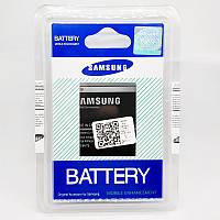 Аккумулятор Samsung G900F Galaxy S5 (EB-BG900BBE) батарея Самсунг