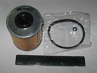Топливный фильтр Wix Filters WF8166 на Opel Astra / Опель Астра