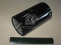 Масляный фильтр Wix Filters WL7090 на Ford Escort / Форд Эскорт