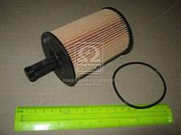 Масляный фильтр Wix Filters WL7296 на Ford Transit / Форд Транзит