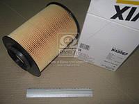 Воздушный фильтр Wix Filters WA9567 на Ford Focus / Форд Фокус