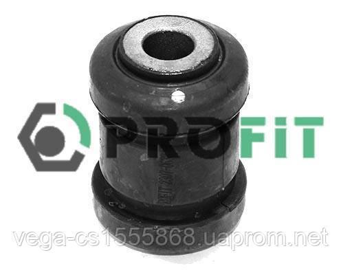 Сайлентблок рычага Profit 23070638 на Ford Kuga / Форд Куга