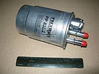 Топливный фильтр Wix Filters WF8197 на Ford Focus / Форд Фокус