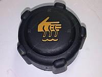 Крышка бачка охлаждающей жидкости Calorstat by Vernet RC0016 на Opel Movano / Опель Мовано