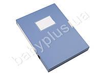 Папка для документов А4, толщина 35мм