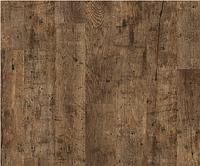 1157-Дуб почтенныи натуральныи промасленныи 32 кл, 8 мм Коллекция Eligna ламинат Quick-Step ( Квик –степ)