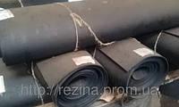 Пластина резиновая для уплотнителей электротехнических устройств ТУ 38 605147-95