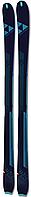 Горные лыжи Fischer My Transalp 82 Carbon 2019 + Tour Speed Lite 2.0 + уплотнители