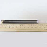 Стрижень для ручки (5022 синій, 5022-1001)