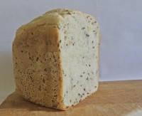 Пшеничная зерновая. Смесь для выпечки хлеба, 0,5 кг, фото 1