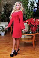 Платье 277.0662+А
