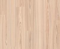 1184-Ясень белый 32 кл, 8 мм Коллекция Eligna ламинат Quick-Step ( Квик –степ)