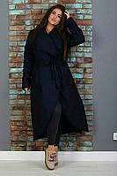 Пальто женское теплое ЗИМА по 54 размер  авр001, фото 1